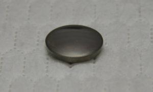 2640単結晶ゲルマニウム-プリフォーム