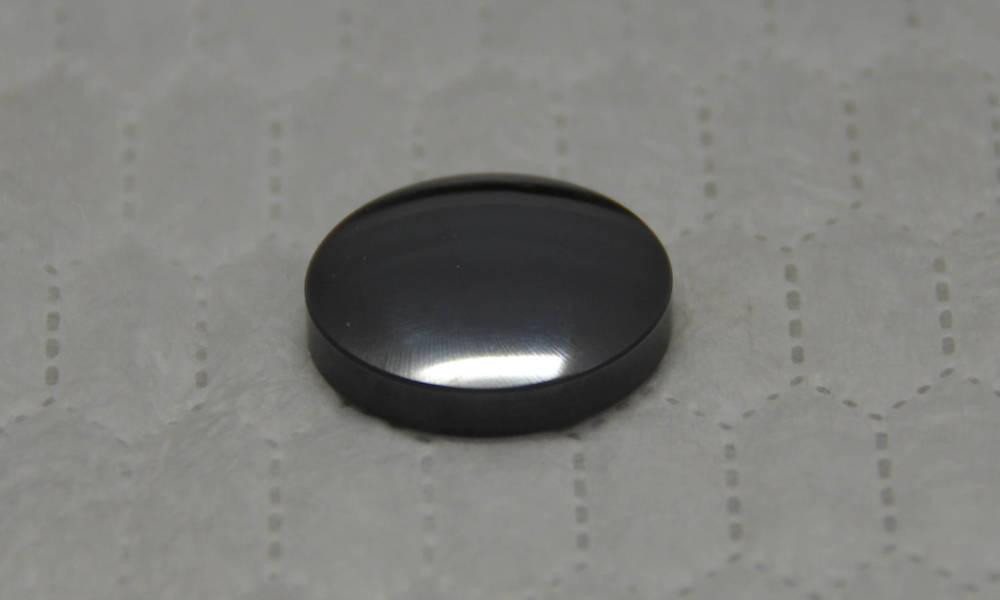2636単結晶シリコン-プリフォーム