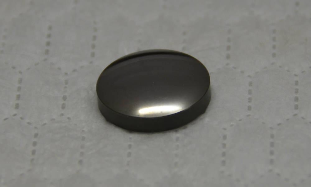 2642単結晶ゲルマニウム-円板